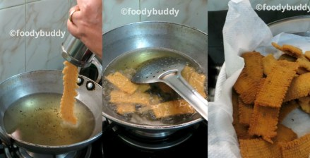 http://foodybuddy.net/2014/10/13/ribbon-pakoda-recipe-with-gram-flour-easy-diwali-snack.html
