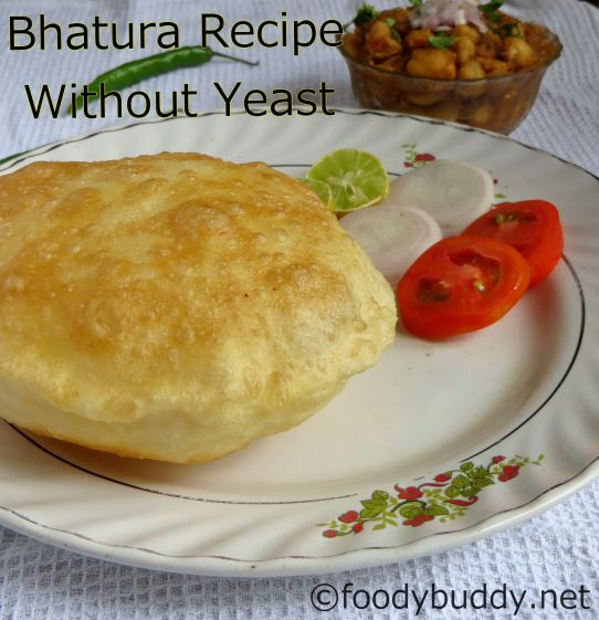 bhaturarecipewithoutyeast.jpg