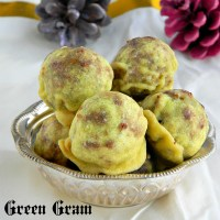 Easy Munthiri Koothu Recipe / Mundhiri Kothu / Traditional Diwali Sweet