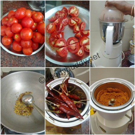 preparation-in-tomato-pickle