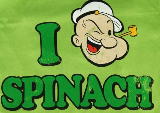 popeye-spinach-shirt