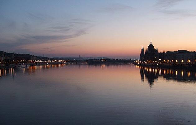 Danube---330854 4637