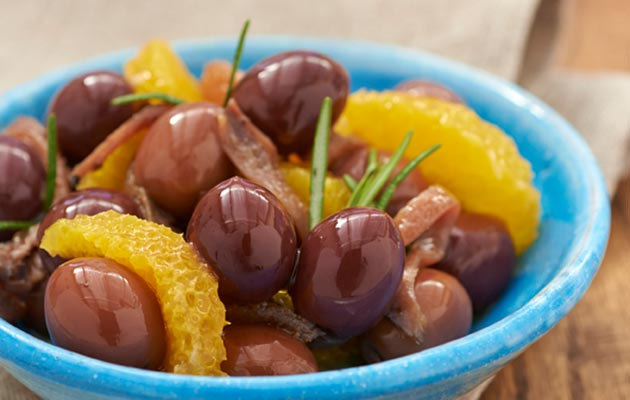 Black-olives-anchovy-and-rosemary