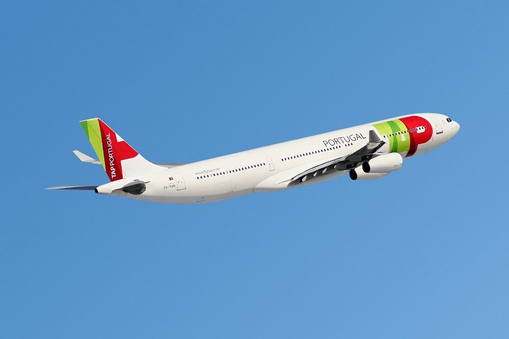 TAP A340