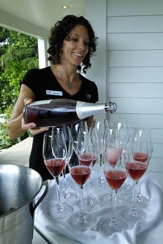 13th street winery 2