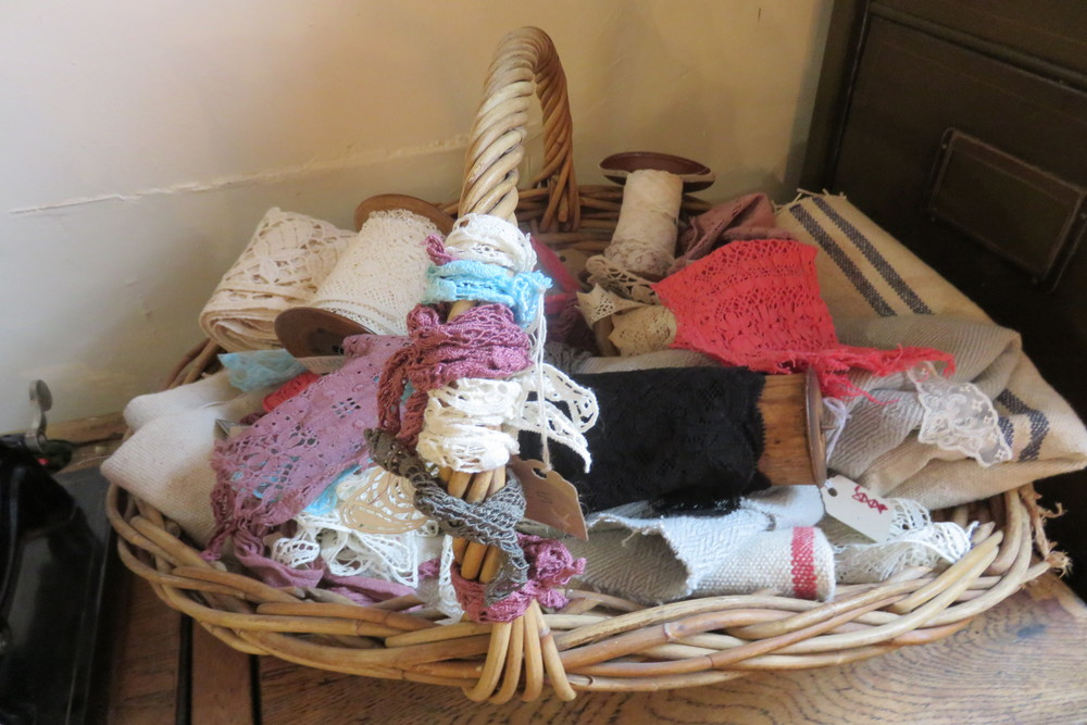 3 Nottingham Debby Bryan basket of lace and bobbinsJPG