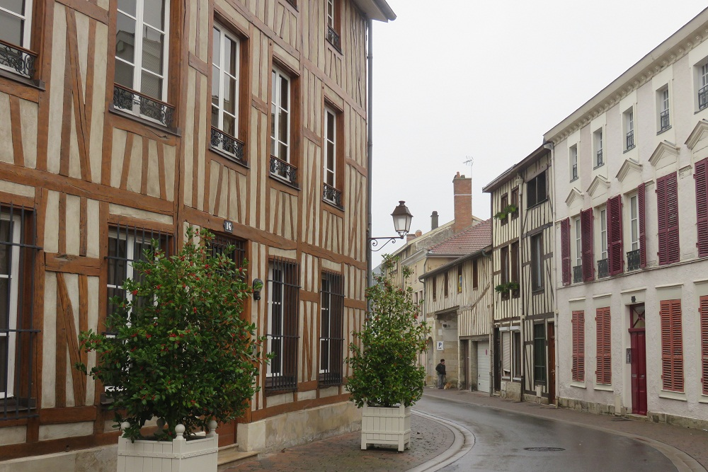 3b Chalons Architecture