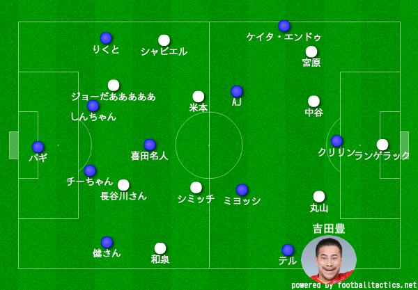 myboard_nagoya_20190413_1