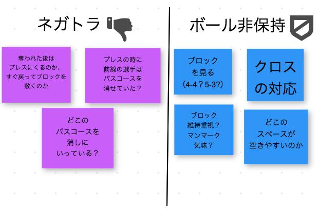 スクリーンショット 2020-04-03 12.15.26
