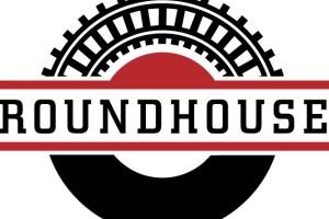 roundhouselogo_rgb