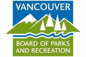 vpb-logo