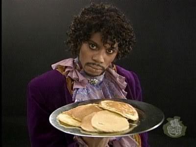 chappelle-prince-pancakes