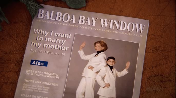 motherboy-buster-bluth-balboa-bay