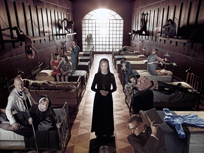 ahs-asylum-2-cast
