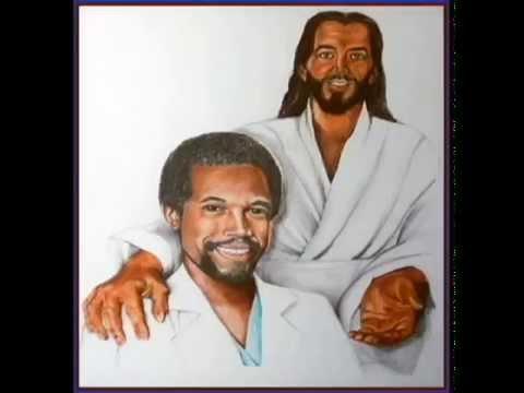 ben-carson-jesus