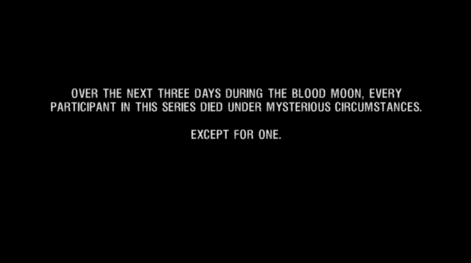 blood-moon-is-coming-except-for-one-ahs