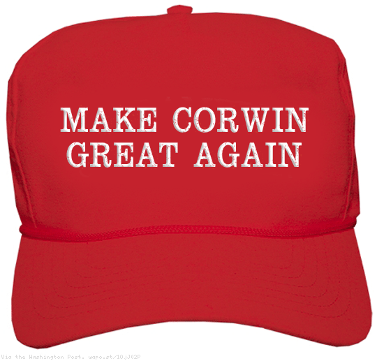 make corwin great again.png