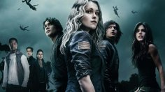 the-100-the-cw-copy