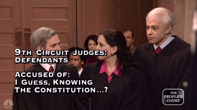 9th circuit court constitution snl.png