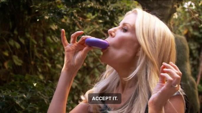aviva accept it