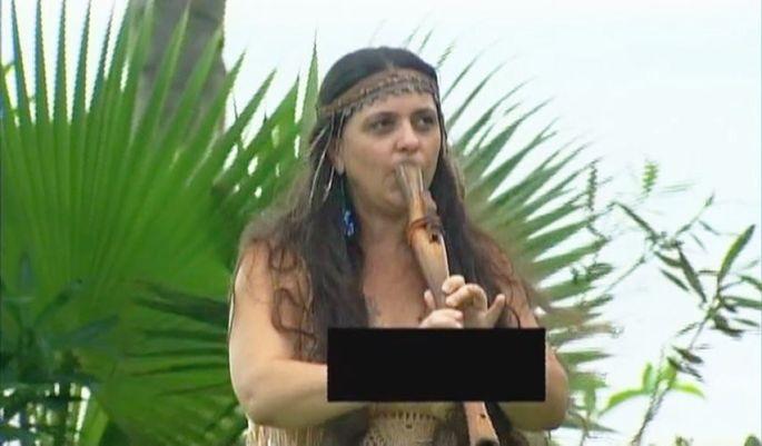 carly evan wedding black box flute.jpg