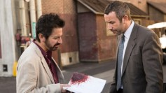 Get Shorty Season 1 Episode 101