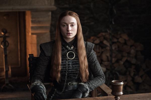 sansa-stark- lady winterfell