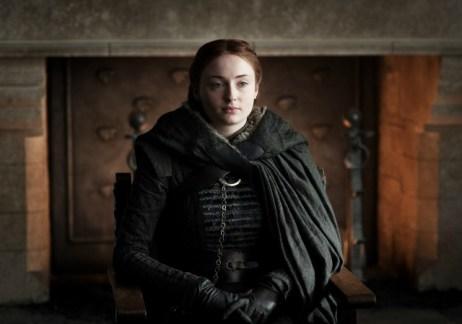 Sansa-Winterfell-1-Season-7-707-The-Dragon-and-the-Wolf