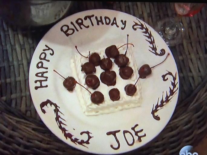 joe cake bachelor in paradise.JPG
