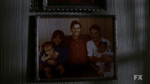 kit family ahs american horror story.png