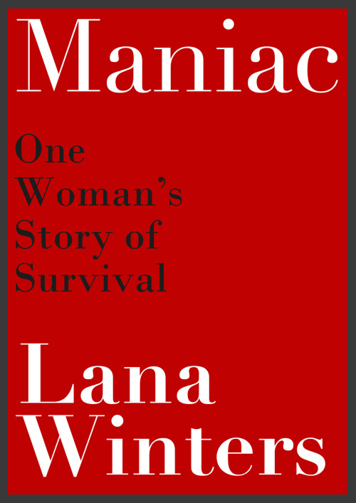 maniac one woman's story of survival ahs american horror story.jpg