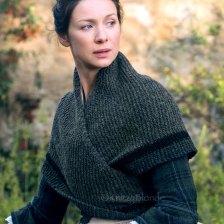 Outlander_Knit2