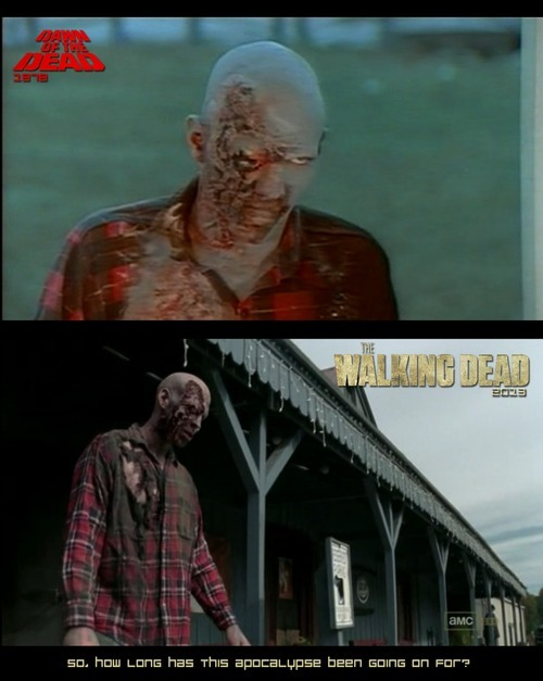 the walking dead romero reference.jpg