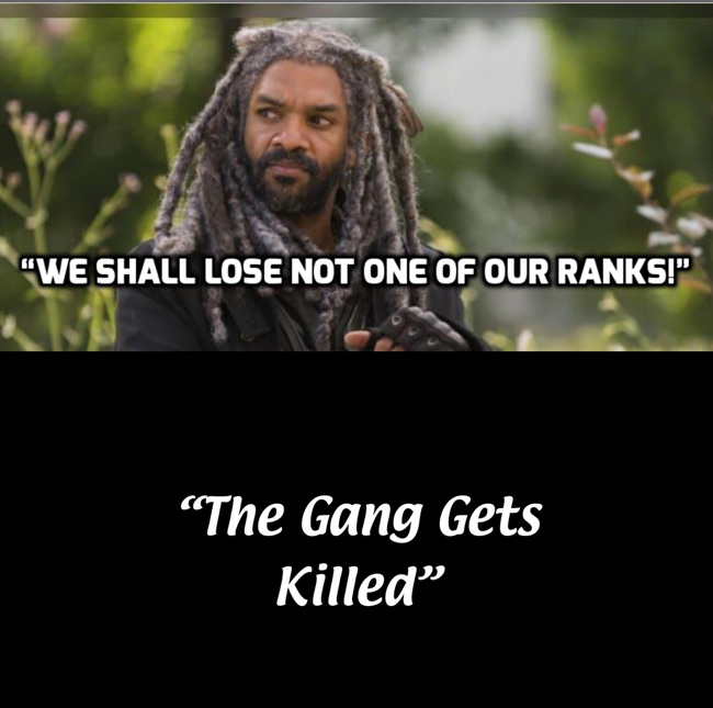 we shall not lose one of our ranks the walking dead.jpg