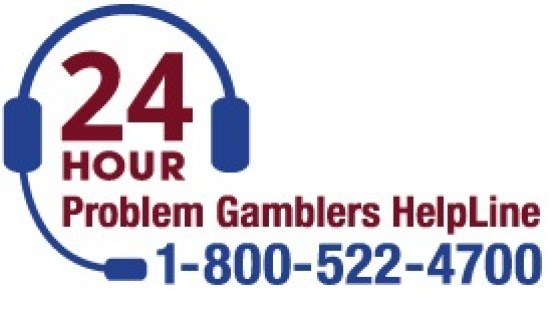 ganblers hotline.jpg