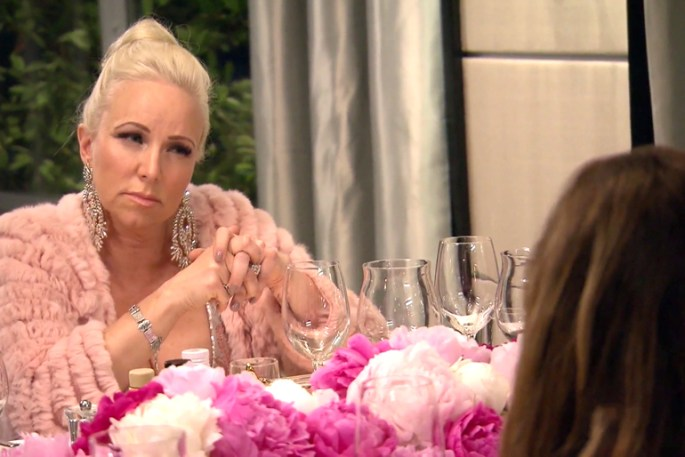 margaret skeptical rhonj real housewives of new jersey