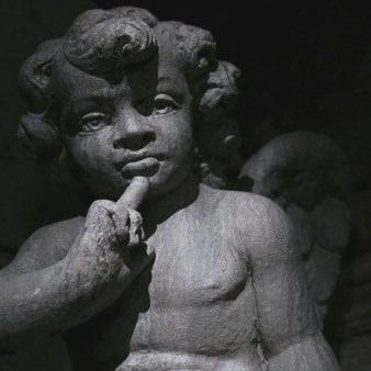 SPN_Houses of the Holy Cherub