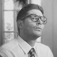 SPN_Dean_Black-glasses1