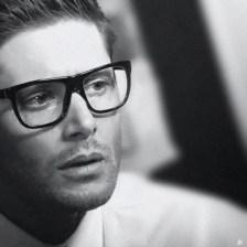 SPN_Dean_Black-glasses2