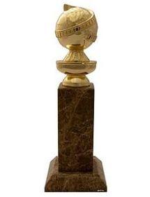 Golden_Globe_Trophy