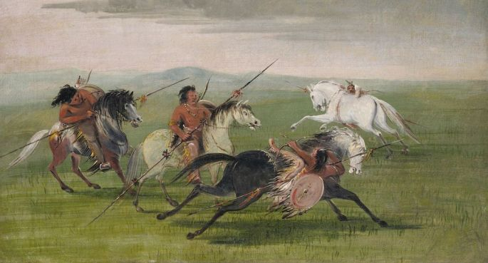 Comanche-Feats-of-Martial-Horsemanship.jpg