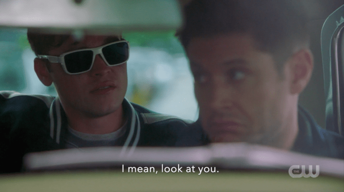 SPN_Look at Dean.png