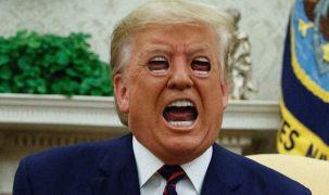 trump eyes horrific