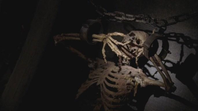 exodus part 2 lost skeleton black rock