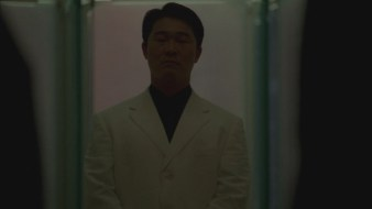 in translation lost man in white suit