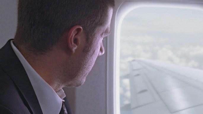 jack pilot lost airplane window