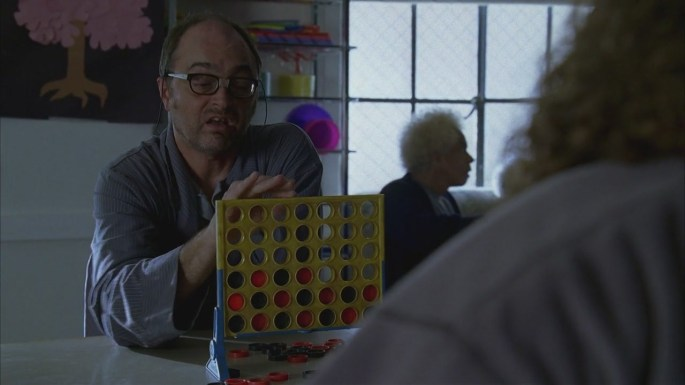 numbers lost connect four