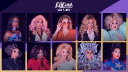all stars promo season 5 rupaul drag race