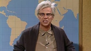 SNL-Dana-Carvey-Grumpy-Old-man