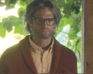 SPN-Old-Sam-Bad-Wig-Finale